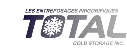 Total Cold Storage